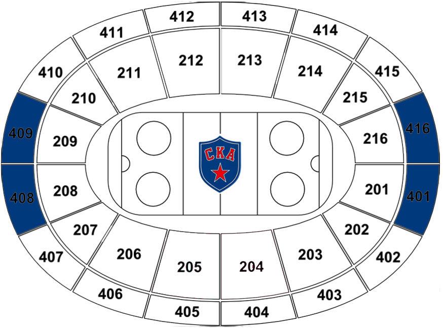 Билеты на хоккей сибирь ска [PUNIQRANDLINE-(au-dating-names.txt) 63
